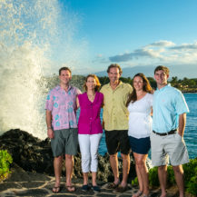 hawaii-family-photography(square)