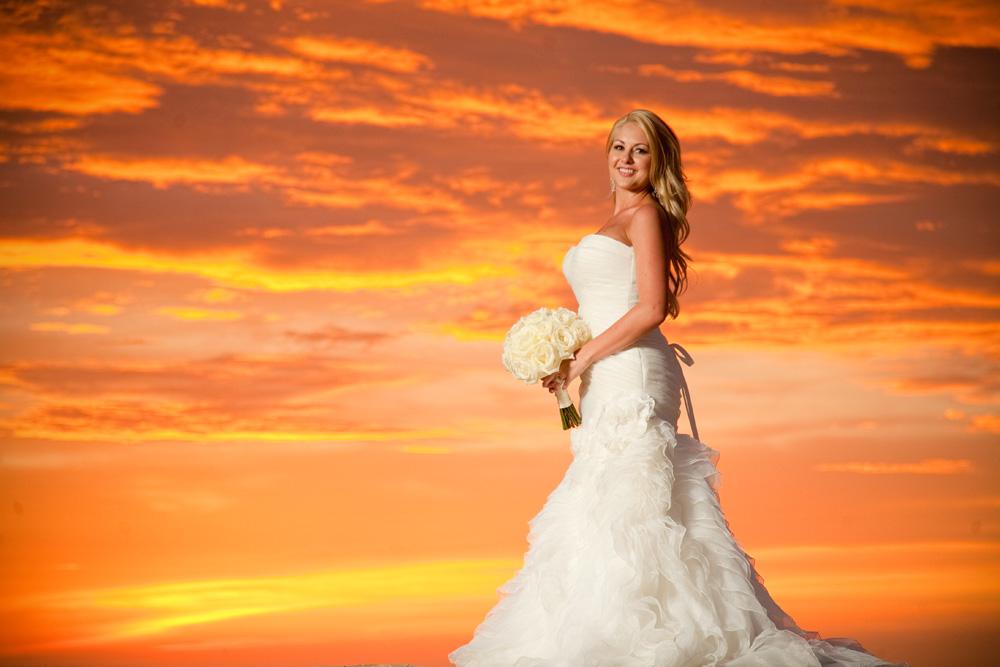 hawaii wedding photography hawaii photographer