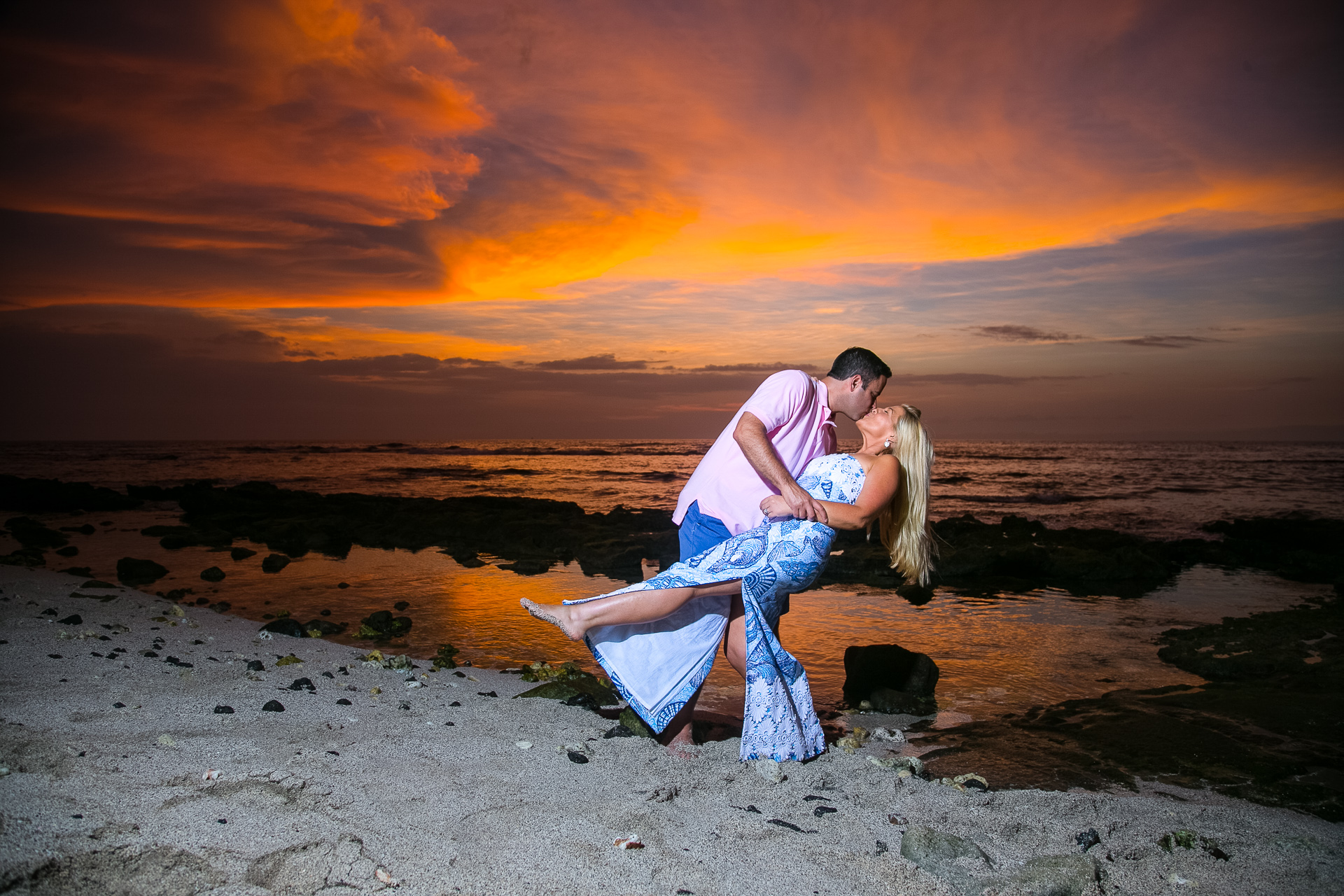 hawaii-engagement-photography-18