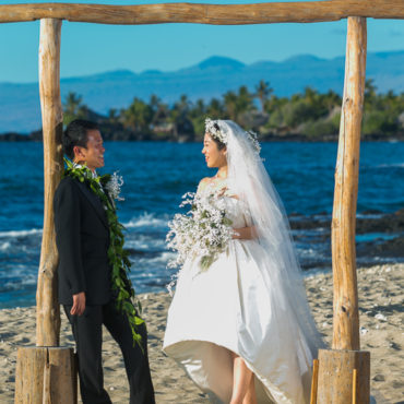 Hawaii-Wedding-Photographer-14