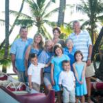 Mauna Lani Bay Club