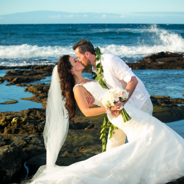 wedding-photographer-hawaii-27