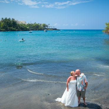 wedding-photographer-hawaii-10