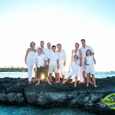 hawaii-photographers-8