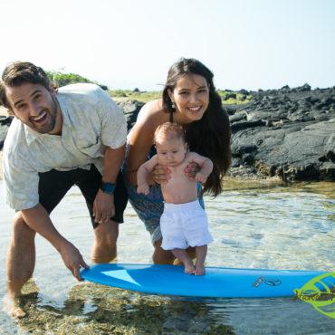 Big-Island-Wedding-photographer--2