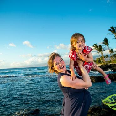 hawaii-photographers-9
