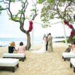 Kona Wedding Photographer