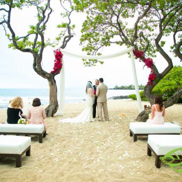 hawaii-wedding-photographer-12