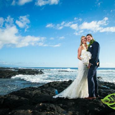 hawaii-wedding-photographer036