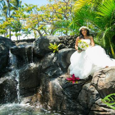 hawaii-wedding-photographer-40