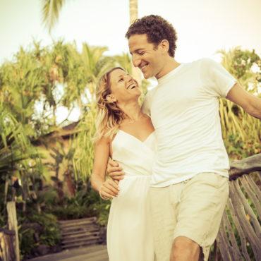 wedding-photographer-hawaii-6