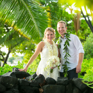 Kona-Beach-House-Photographer-25