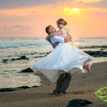 Wedding-Photographer-Ohana-Retreat-25