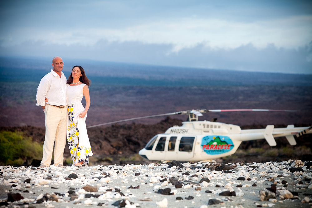 paradise helicopter kona with Helicopter Wedding Hawaii Paradise Helicopters on Kona Experience Hawaii moreover Film Tv Production together with Showthread in addition Fire And Falls Doors Off also Kona Coffee By Air a382732.