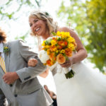 kona wedding photography