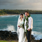 Big Island Wedding Photography