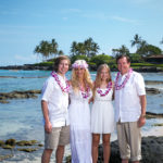 Big Island Portrait Photographer